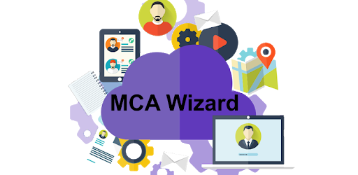 mcawizard