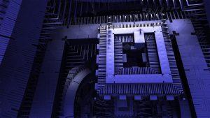 quantum-computer-3679893_1280