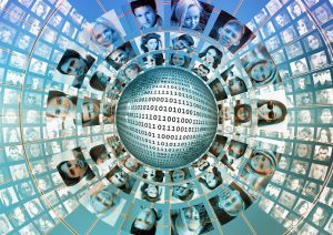 social-media-862117_1920-geralt-pixabay