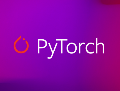 AWS and Facebook join on new open-source projects for PyTorch
