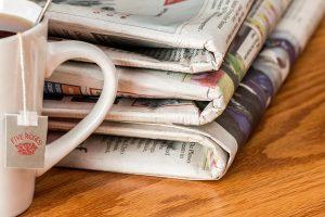 newspaper-1595773_1280-1