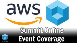 aws-summit-online-2020