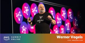 aws-summit-online-may-2020-werner-vogels