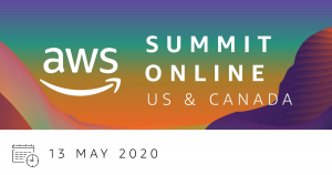aws-summit-online-wrap