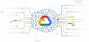 google-cloud-ai