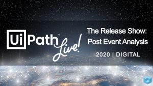 uipath-live-2020-image