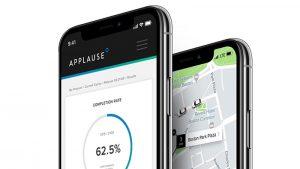 applause-app-screenshot