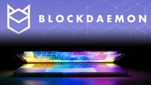 blockdaemon-keyboard-logo