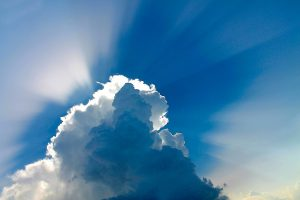 cloud-97453_1920-tatlin-pixabay