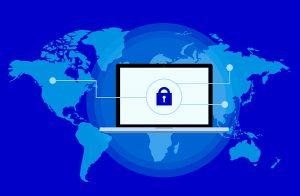 cyber-security-2296269-vishnu_kv-pixabay
