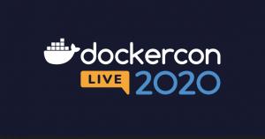dockercon-2020