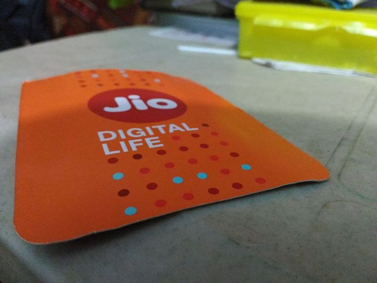 General Atlantic invests $870M into Indian mobile telco Jio Platforms