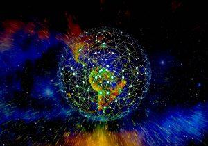 network-3537401_1920-geralt-pixabay