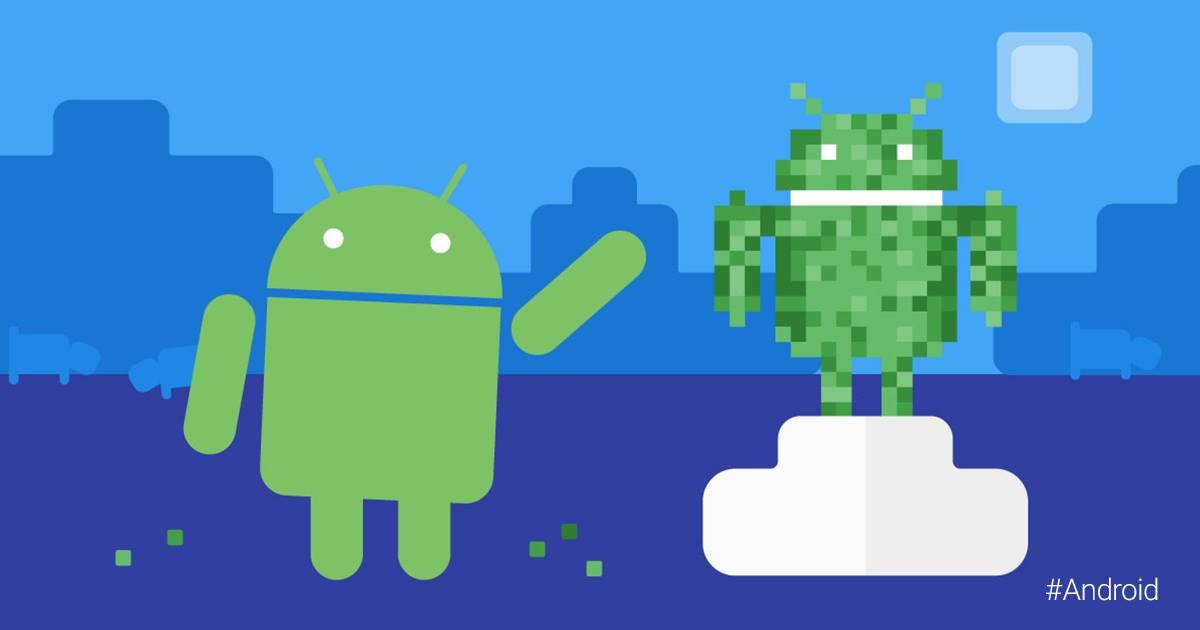 Google postpones Android 11 public beta launch