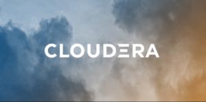 cloudera-800x397