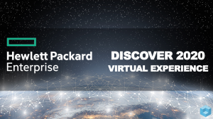 hpe-discover-2020