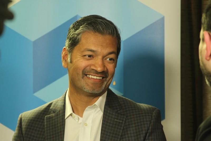 MongoDB beats earnings expectations but its guidance comes up short - SiliconANGLE