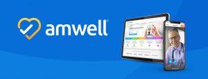 amwell2
