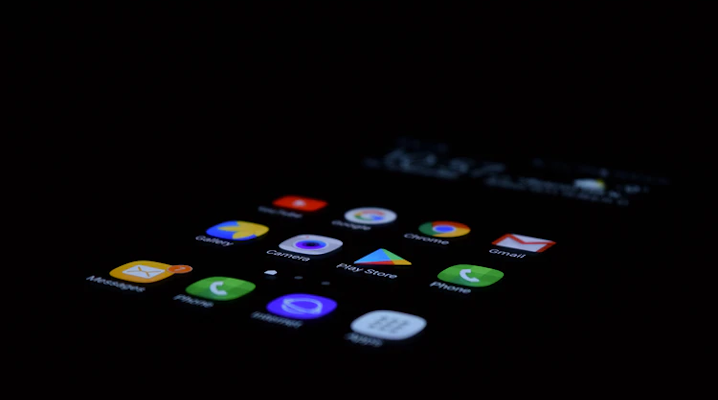 Google patches two critical Android vulnerabilities that facilitated remote attacks