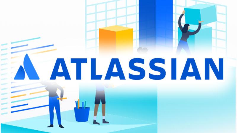 atlassian-logo-graphic