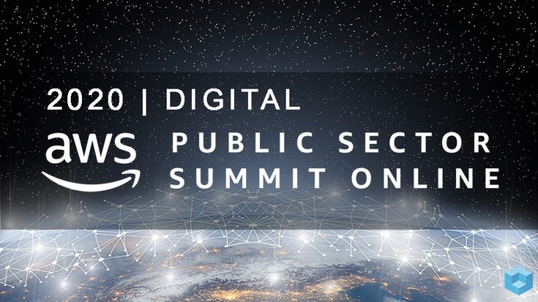 aws-summit-public-sector-online-2020