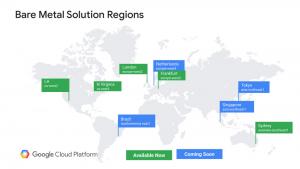 bare_metal_solutions_regions-max-1000x1000