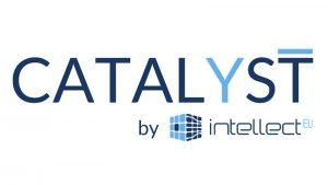 catalyst-intellecteu