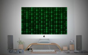 cyber-security-1938338_1280