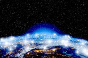 network-3524352_1920-geralt-pixabay