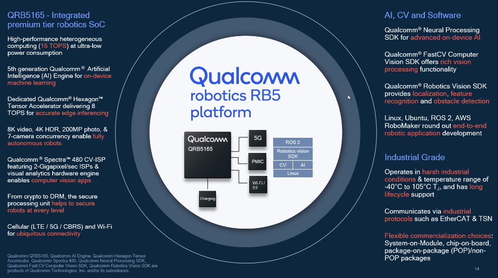 Qualcomm Snapdragon 690 chipset to bring 5G to mid-range smartphones