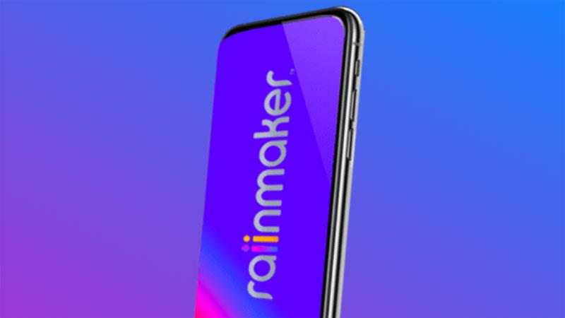 Blockchain-based influencer marketing platform Raiinmaker rolls out beta – SiliconANGLE