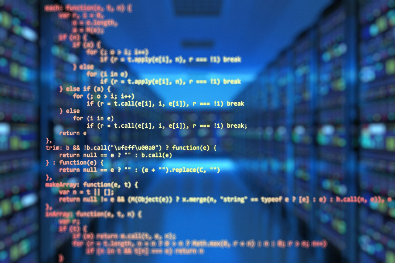 Amazon releases CodeGuru, which uses machine learning to optimize code - SiliconANGLE