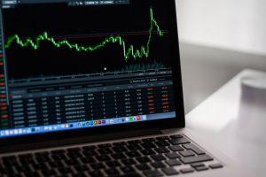 stock-market-2616931_1280