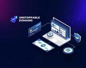 unstopabledomains