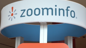 zoominfo