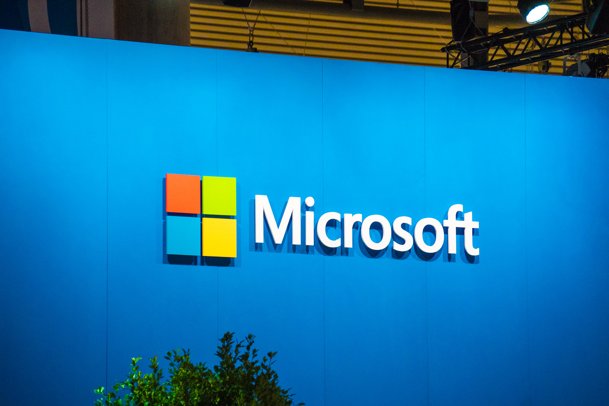 Microsoft adds more APIs to its Azure Cognitive Services for developers - SiliconANGLE