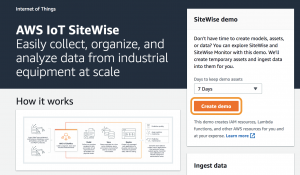 2020-iotsitewise-create-demo