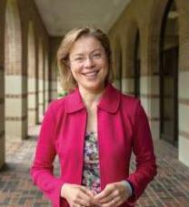 Jelínkova de l'Université Rice: passage au cloud computing natif
