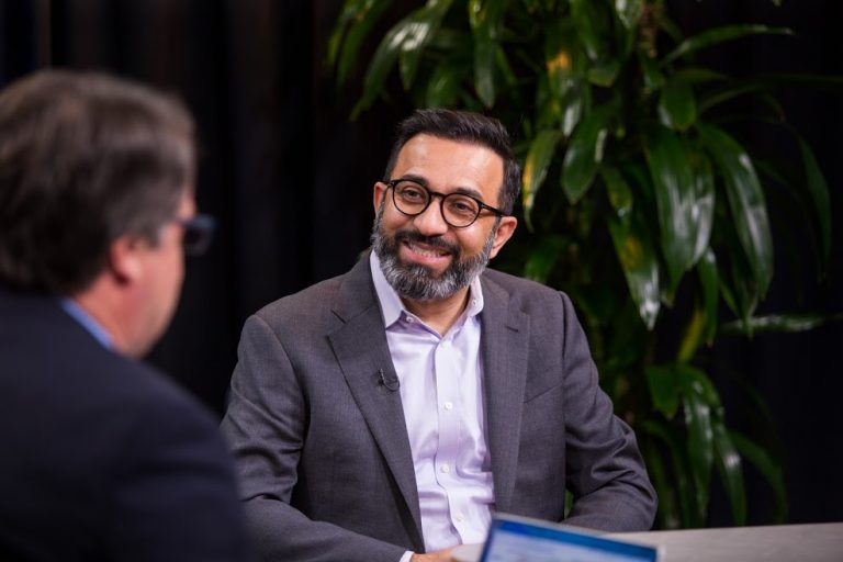 Informatica buys Compact Solutions in first acquisition under new CEO - SiliconANGLE