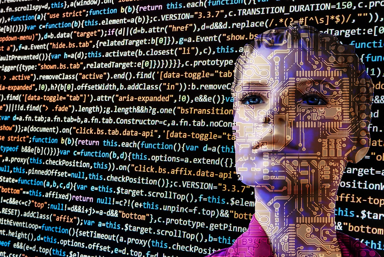OpenAI's latest AI text generator GPT-3 amazes early adopters