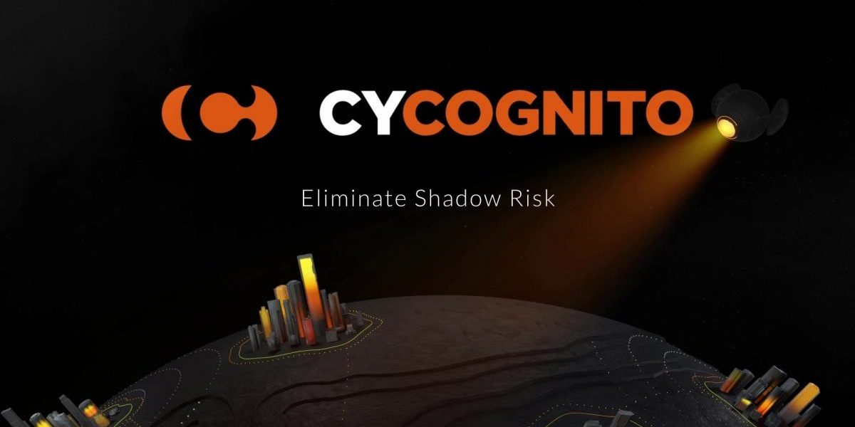 Cybersecurity startup CyCognito raises $30M in round led by Accel