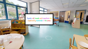 lakenham-primary-school-vr-tour