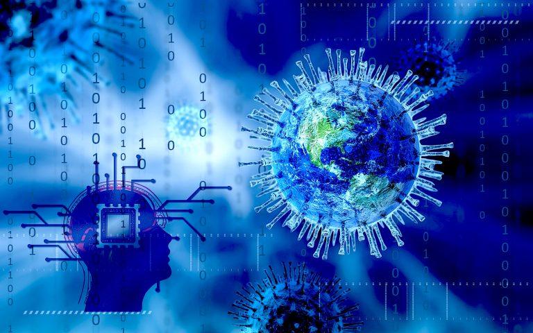virus-5308335_1920-pixxlteufel-pixabay