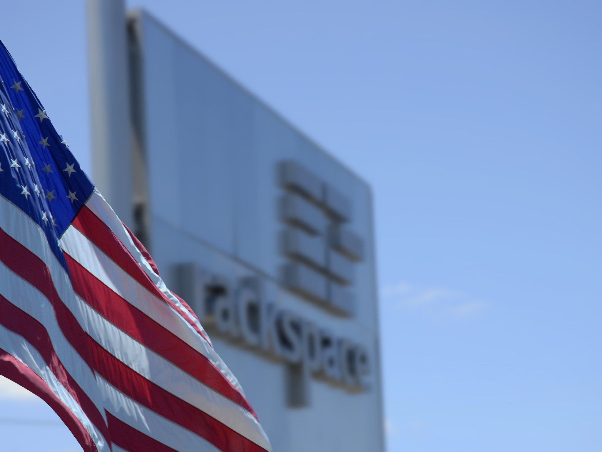 IPO flop: Rackspace stock loses 20% on first day of trading - SiliconANGLE