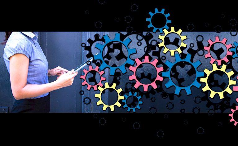 business-4646286_1920-geralt-pixabay