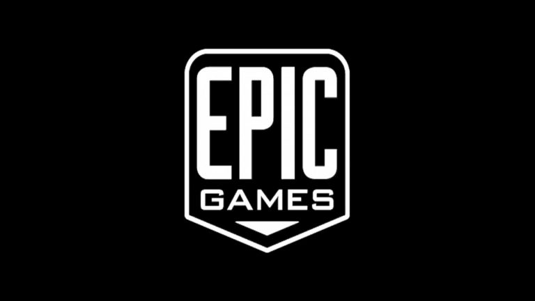 Epic Games gets Microsoft support as Apple alleges Fortnite maker asked for  special deal - SiliconANGLE