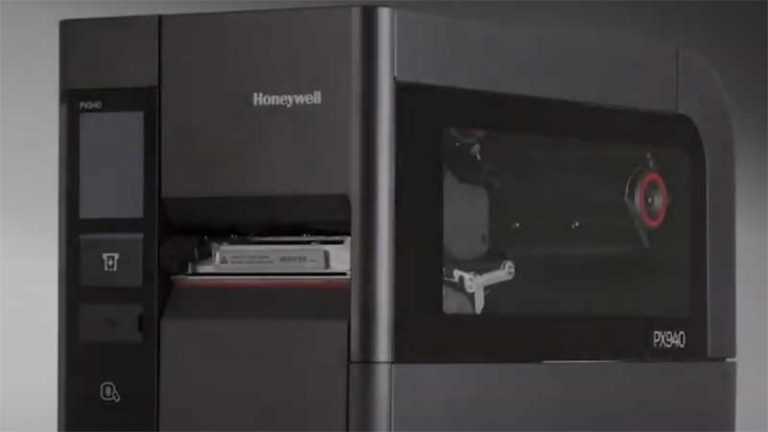 honeywell-px940-printer