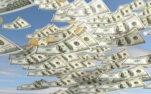 money-1986779_1280
