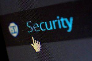 security-265130_1920-pixelcreatures-pixabay
