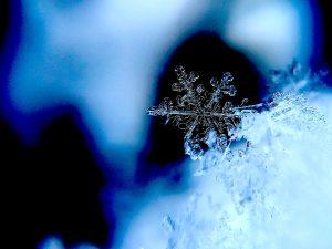 snowflake-1245748_1920-free-photos-pixabay